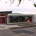 Retail Unit in Walkinstown