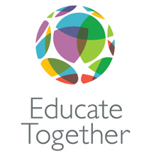 educattogether
