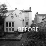 before period home