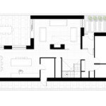 1212 Howth Road Plan