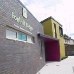 Fonthill Creche 2