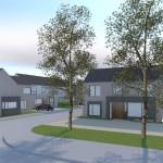 Balbriggan Housing-3D-1