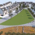Balbriggan Housing-3D-2