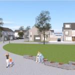 Balbriggan Housing-3D-3