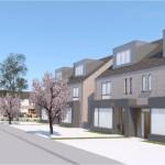 Balbriggan Housing-3D-4