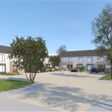 Balbriggan Housing-3D-5