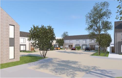 Balbriggan Housing-3D-5