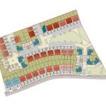 Balbriggan Housing Scheme 1