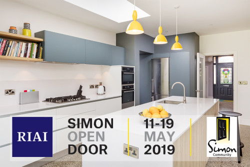 Simon open door_Kitchen